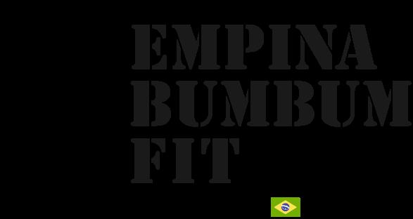 Empina Bum Bum Fit